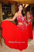 belly dance costume, costumes, belly dancing, bellydance, costume set, costume