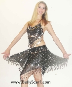 belly dance costume, costumes, belly dancing, bellydance, costume set, costuming, outfit, outfits