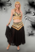 belly dance, costume, costumes, belly dancing, bellydance,
