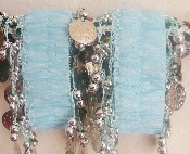arm cuffs, arm cuff, belly dancing, belly dance, arm cuffs, wrist cuffs, accessories