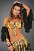 Arm Band, Arm Bands, belly dance Arm Band
