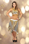 belly dance costume, costumes, belly dancing, bellydance, costume set, costuming, sequence, dress, outfit
