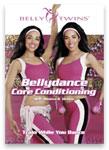 Belly Dancing DVD, exercise, fitness, core conditioning, belly dance, belly dancer, dvd's, dvds,